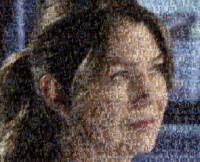 w310_Meredith-Grey-Mosaic-1193678186792596660