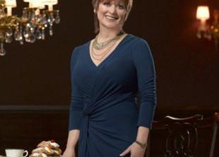 Meet RHoNJ\'s Caroline Manzo