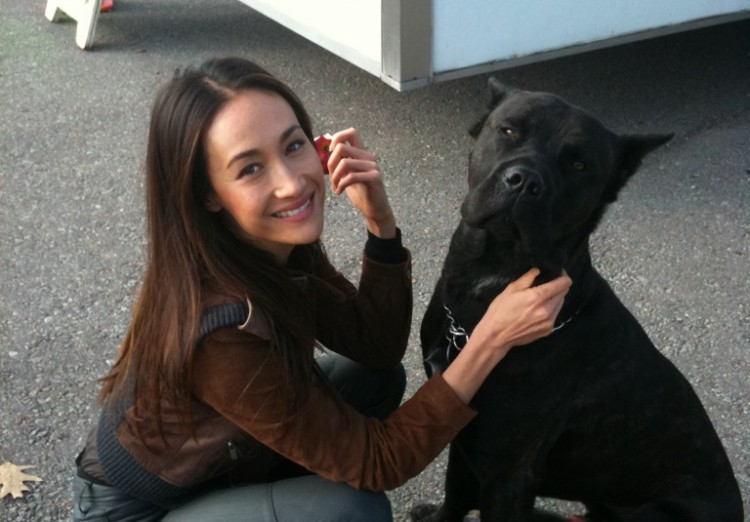 w310_Nikita-and-her-Pooch