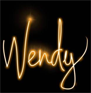 w310_Wendy-Logo--1792700192178518299