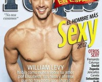 w310_William-Levy-people-espanol-4351208214871496758