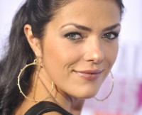 w310_adrianne_curry