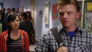 """Awkward Season 2, Episode 10 Recap: """"What You Did Was Ballsy and Psychotic"""""""