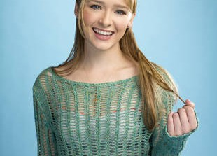 Awkward's Greer Grammer on Lissa's Distance From Sadie, New Love Interests - Exclusive