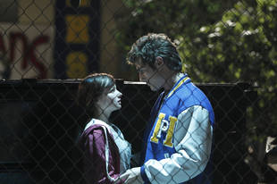 """Awkward Season 2, Episode 8 Recap: """"I Haven't Fallen Out of Love With You"""""""