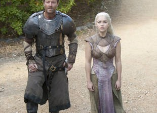 Game of Thrones Season 2: The 10 Biggest Changes From the Books