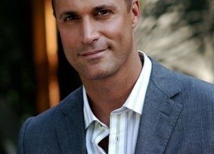 Exclusive! Nigel Barker Reveals ANTM All-Stars Drama with the Kardashians