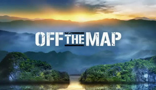 Upcoming Off the Map Guest Stars Revealed