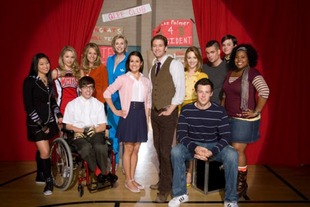 Glee Season 3 Scoop! Whose Parents Are Introduced and Where Did Sam's Parents Go?