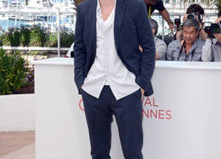 Who Are the Most Stylish Men of 2012? Adam Levine, Robert Pattinson, Joseph Gordon-Levitt Make List