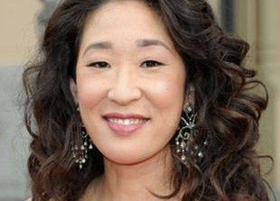 Sandra Oh Dishes on Her Highest (and Lowest) Moments From Season 8