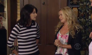 New How I Met Your Mother Season 8 Premiere Promo (VIDEO)
