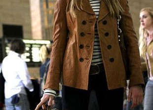 Will You Be Watching Gossip Girl Season 1 on The Style Network Tonight?