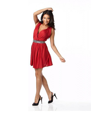 w310_shay in red dress
