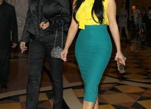 Kris Jenner Denies Rumors of Staged Scenes, Insists Kim Kardashian\'s Confession Was Filmed in Dubai