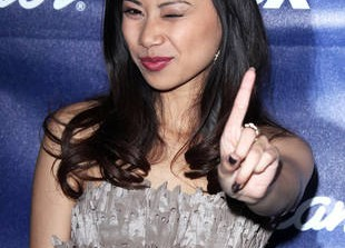 5 Reasons Why Jessica Sanchez Will Be Awesome on Glee