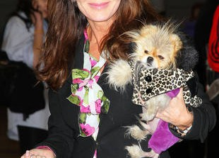 Lisa Vanderpump Gets Her Own Spinoff on Bravo: UPDATE