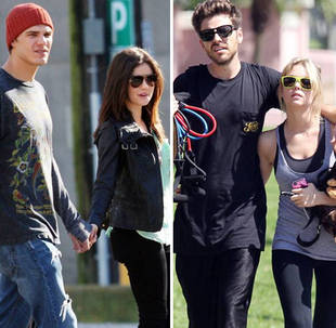 Who is spencer from pretty little liars dating in real life