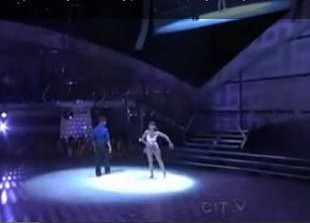 Top 5 Most Romantic Contemporary Dance Routines on SYTYCD
