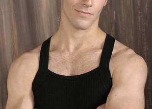 SYTYCD\'s Thayne Jasperson Voted One of Hottest Chorus Boys on Broadway