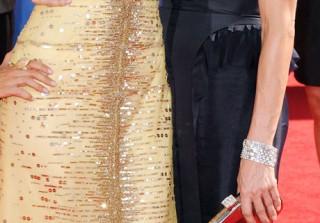Are Sofia Vergara and Julie Bowen Friends?