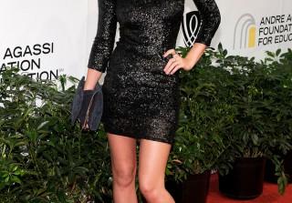 Hellcats Poll: Who Wore It Best - AJ Michalka or Kim Kardashian?