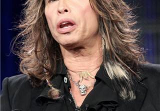 Say What?! Top 10 Steven Tyler Quotes from the American Idol Milwaukee Auditions