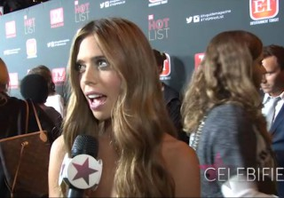 Lydia McLaughlin on Leaving The Real Housewives of Orange County: \