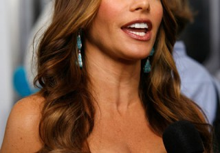 Is Sofia Vergara\'s Accent Real?