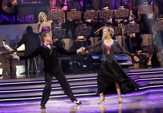 Where to Watch Dancing With the Stars Online