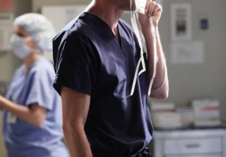 Grey\'s Anatomy Spoilers: What Happens in Season 8, Episode 22: \
