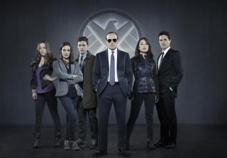 Agents of S.H.I.E.L.D: 5 Whedonverse Actors Who Should Guest Star