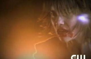 Sneak Peek: The Vampire Diaries Season 2, Episode 12: \