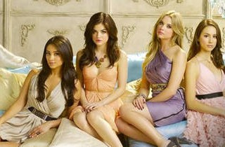 Pretty Little Liars Sneak Peak: A Missing Liar, Season 2, Episode 11