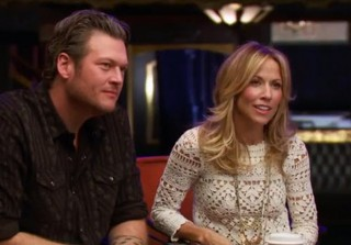 The Voice 2013 Season 4 Battle Rounds Sneak Peek!