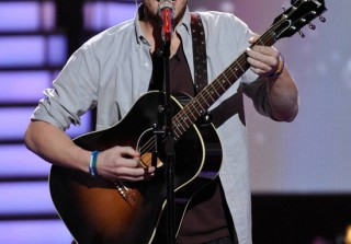 American Idol 2012 Speculation: What Should the Top 2 Sing in the Finale?