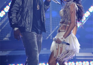 Two Left Standing! Photos From American Idol Season 10: The Top 3 Results Show