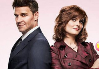Will There Be a Bones Season 9 — With Both David Boreanaz and Emily Deschanel?