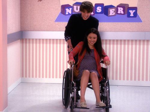 w630_7-Ethan-Gleefully-Pushing-Kathy-in-a-Wheelchair-in-Secret-Life-Season-5-Episode-11-Half-Over--2893496355372587251