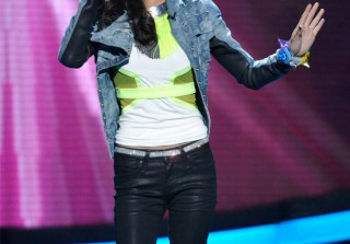 American Idol 2012 Recap of the Top 6 Performances on April 25, 2012