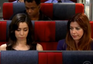 How I Met Your Mother Season 9 Spoilers: See The Mother in Action in New Trailer! (VIDEO)