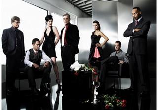 Don Bellisario Sues CBS Over Spinoff \'NCIS: Los Angeles\'
