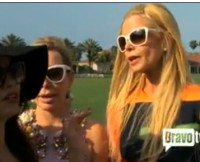 w630_Alexia-Echevarria-and-Marysol-Patton-Fight-After-Gay-Polo-1378421057