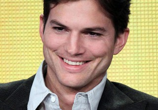 w630_AshtonKutcher432232213202525680-4493344526454719625