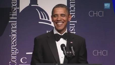 w630_Barack-Obama-Call-Me-Maybe-3805445239451712864