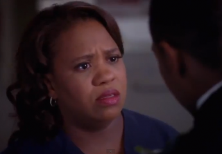 Grey\'s Anatomy Season 9, Episode 10 Sneak Peek: \