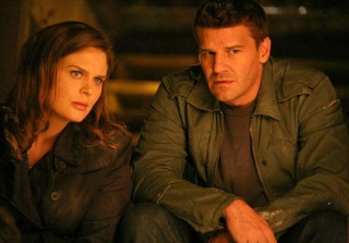 Bones Mystery: So What's with This 447 Thing?