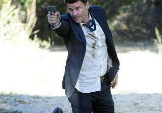 Bones Spoilers! Stephen Nathan Spills More on the Sniper Arc
