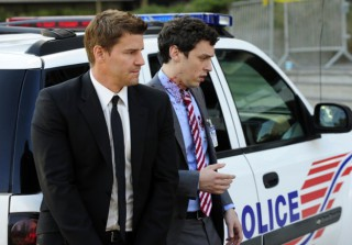 Bones Spoilers! A Season 6 Breakdown