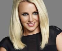 w630_Britney0028closeup--2600734030083960658